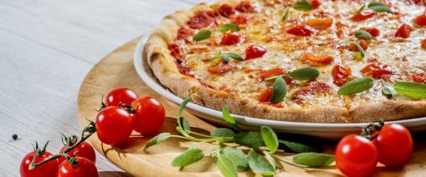 Školní jídelna opět vyráží na cesty za zahraničními kulinářskými zážitky