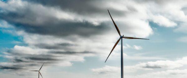 Energie – budoucnost lidstva